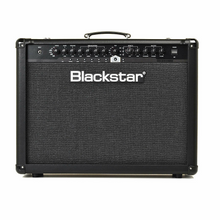 Blackstar ID:260 TVP - 2 x 60 Watt Stereo Amp
