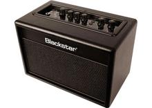 Blackstar ID:Core BEAM - Bass, Electric & Acoustic Guitar Amplifier