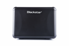 Blackstar Superfly Pack - Battery Powered Amp + Accessories