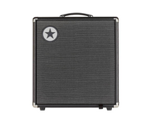 Blackstar Unity 120 1x12 Combo Electric Bass Guitar Amplifier