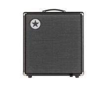 Blackstar Unity 120 1x12 Combo Electric Bass Guitar Amplifier