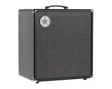 Blackstar Unity 250W Pro Bass Amp