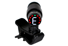 Fender Bullet Clip-On Tuner with LED Screen