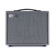 Blackstar Silverline Standard 20W Combo Electric Guitar Amplifier