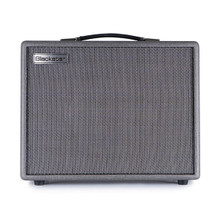 Blackstar Silverline Special 50W Combo Electric Guitar Amplifier