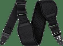 """Fender 3"""" Swell Neoprene Strap - Maximum Comfort"""