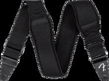 """Fender 2"""" Swell Neoprene Strap - Maximum Comfort"""