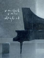 Peaceful Piano Playlist - Faber Music