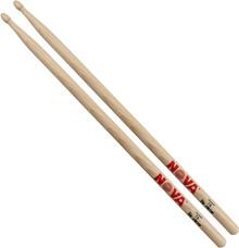 Vic Firth Drumsticks - Nova 7A - Wood Tip