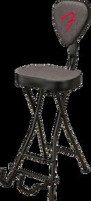 Fender 351 Studio Seat/Stand