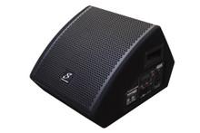 Studiomaster SENSE12A Active Wedge Monitor Speaker
