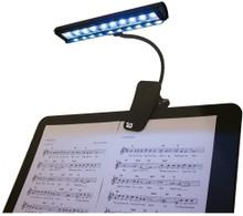 TGI Music Stand Lamp TGMSL1