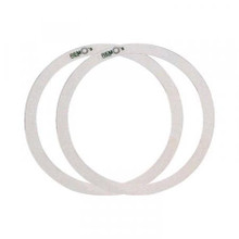 Remo Rem-O-Ring - RO-0014-00 14''