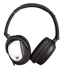 TGI DJ Headphones - TGIH20