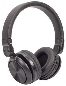 TGI DJ/Studio Headphones - H25