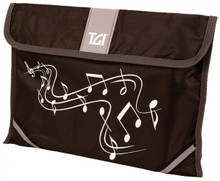 TGI Music Carrier - Standard Black