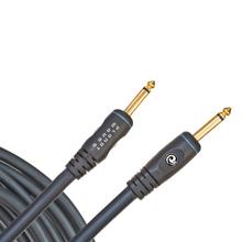 D'Addario SpeakOn Speaker Cable, 25 feet