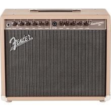 Fender Acoustasonic 90 Combo