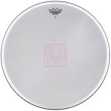 Remo Drum Head - SN-1022-00 Silentstroke Special 22