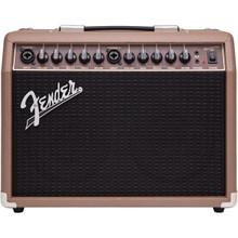 Fender Acoustasonic 40 Acoustic Guitar Amp