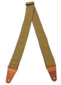 Fender Weighless Tweed Strap