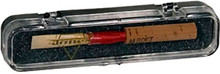 Jones 101EM Oboe Reed Medium, European Scrape