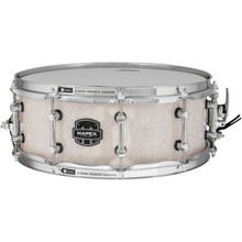 Mapex The Peacemaker Snare 14 x 5.5 Maple Burl/Maple/Walnut