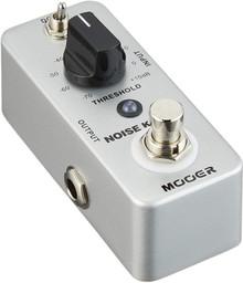 Mooer Noise Killer Gate Pedal