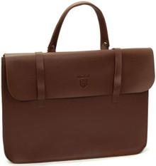 Montford MFC5BR Music Carry Case - Brown