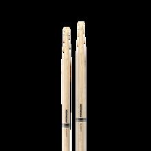 Promark Shira Kashi Oak 5A Wood Tip drumstick