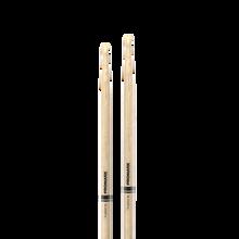 Promark Shira Kashi Oak 7A Wood Tip drumstick