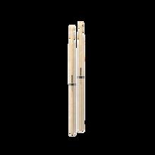 Promark Shira Kashi Oak 5B Wood Tip drumstick