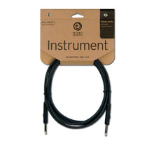 Planet Waves Classic Series Instrument Cable - 5ft