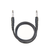 Planet Waves Classic Series Patch Cable - 1ft