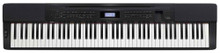 Casio PX-350M Digital Piano