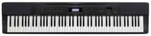 Casio PX-350M Digital Piano