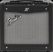 Fender Mustang I V2 20W Guitar Amplifier