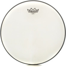 Remo Ambassador Coated Drum Head - 12""