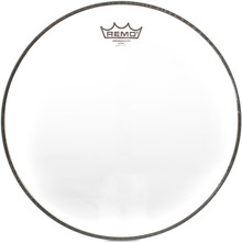 Remo Ambassador Clear Drum Head - 6""