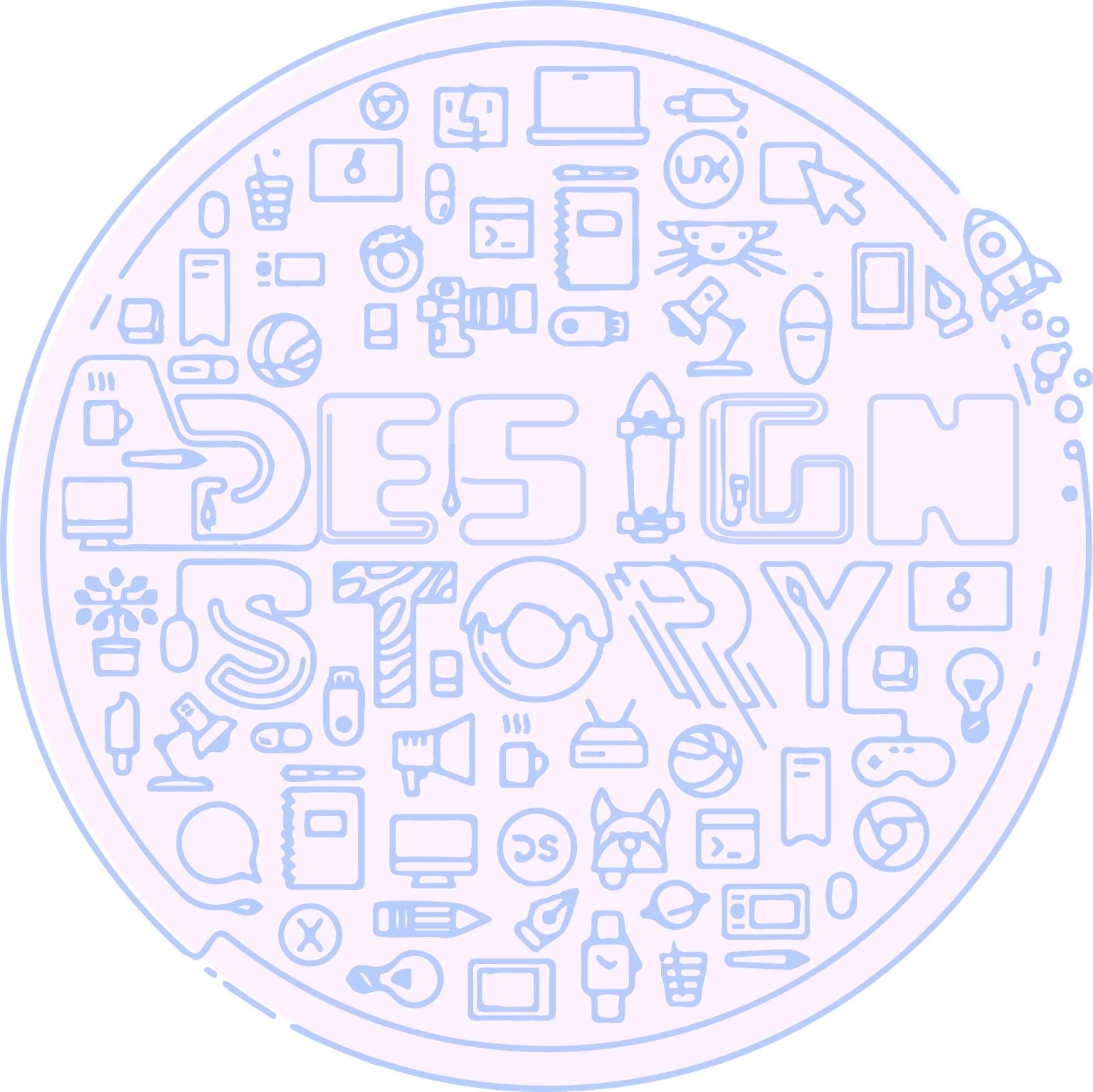 design-story.jpg