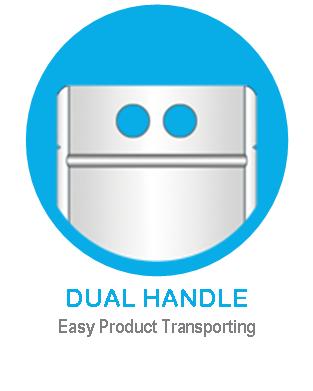 die-cut-dual-handle.png
