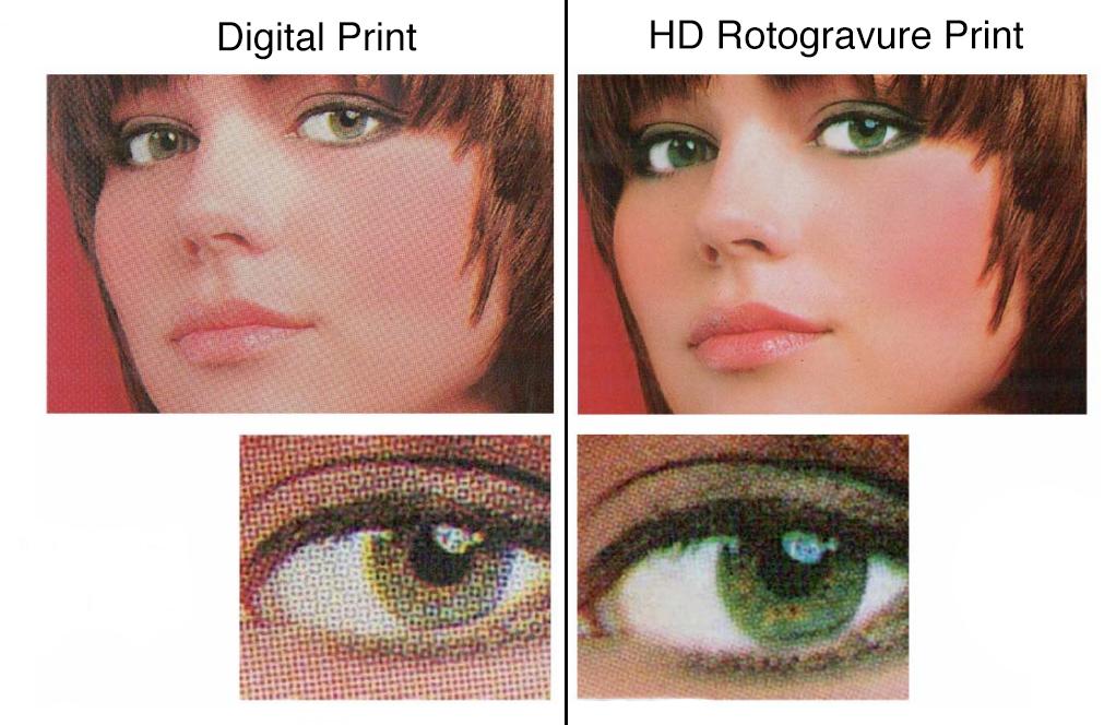 digital-vs-roto-print.jpg