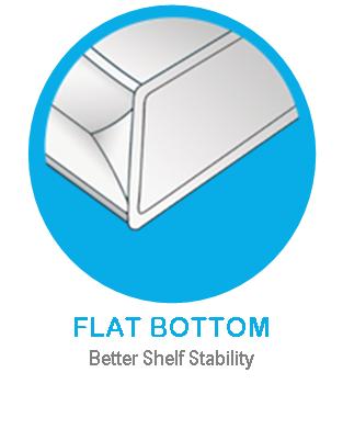 flat-bottom.png