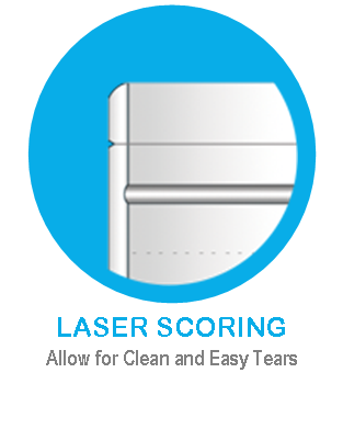 laser-scoring-and-micro-perforations.png