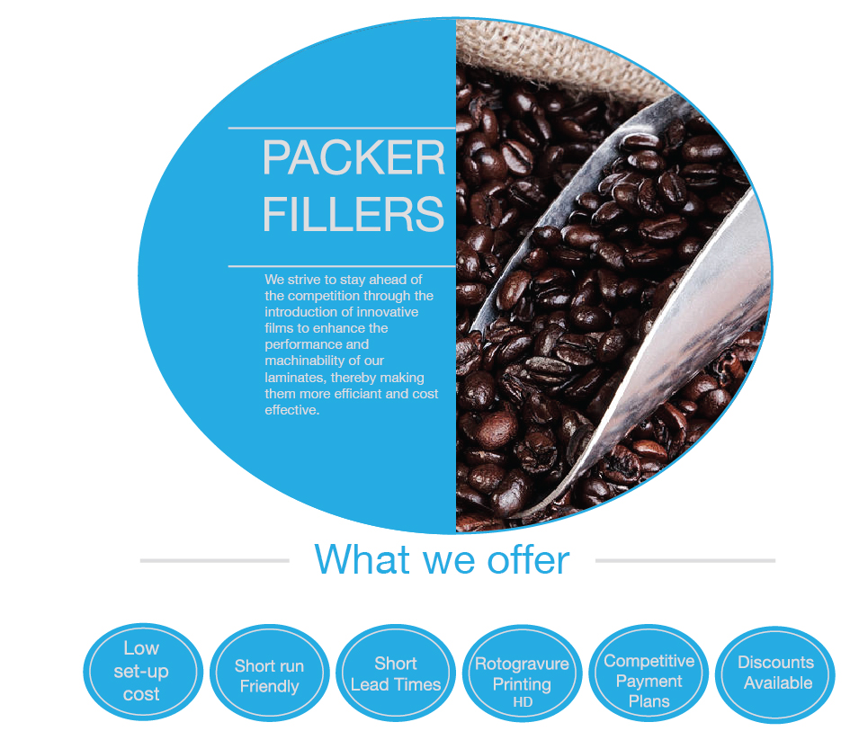 packer-fillers-small123.jpg