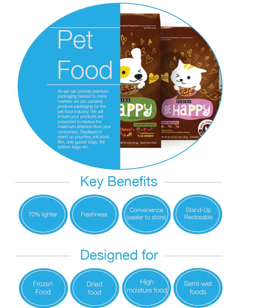 pet-food.jpg