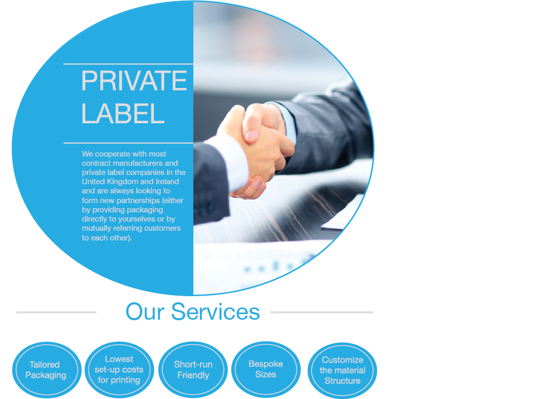 private-label-small1.jpg