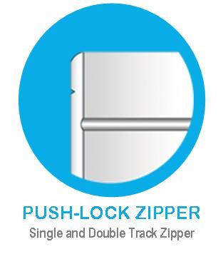 push-lock-zipper-1.png