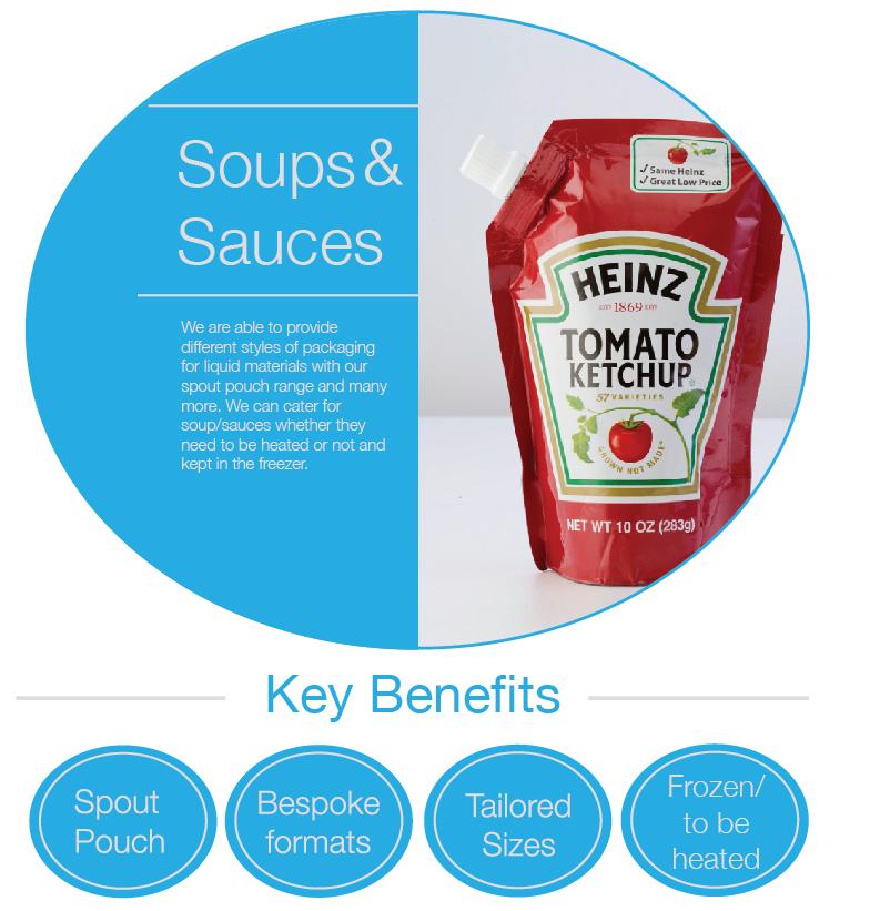 soups-sauces.jpg