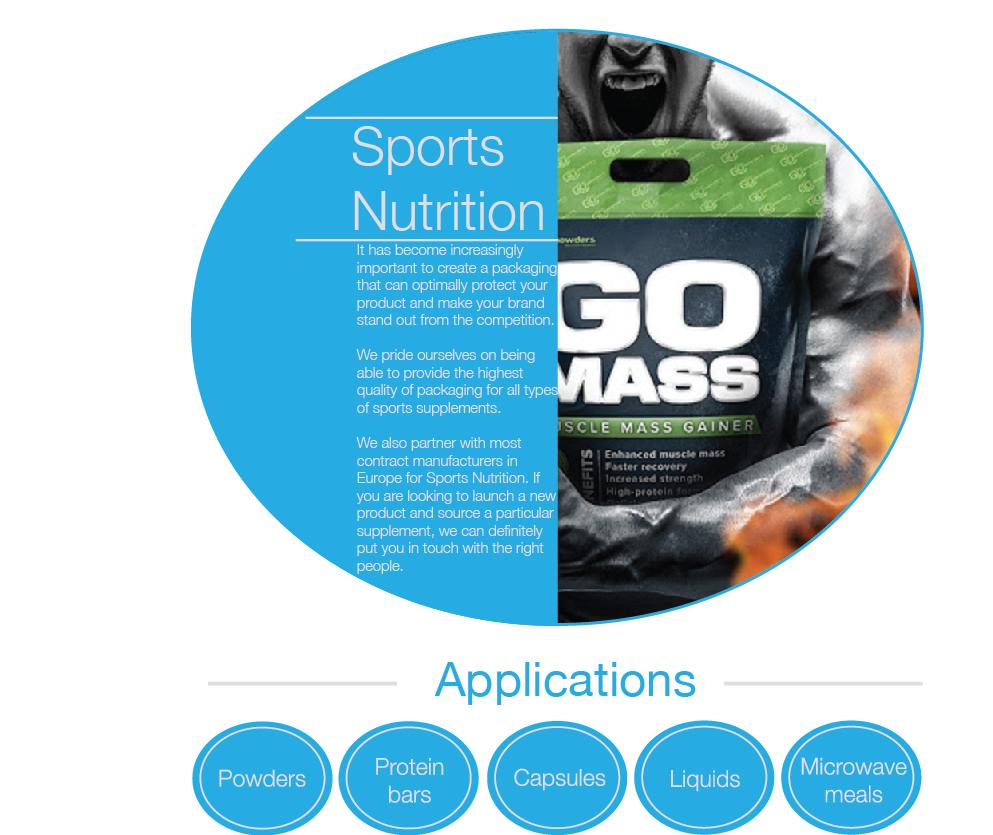sports-nutrition.jpg